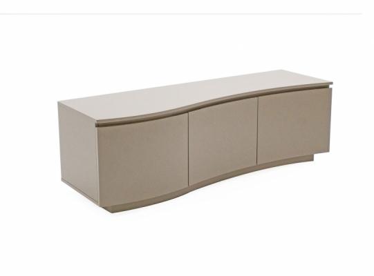 Lazio TV Cabinet