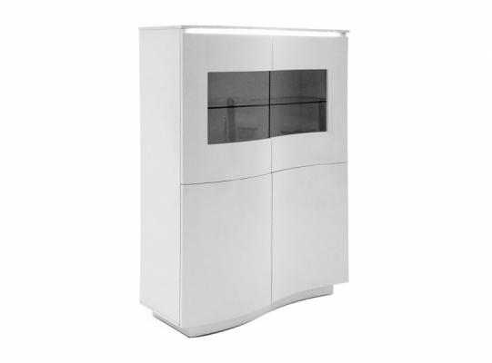 1521-Lazio-Display-Cabinet-White.jpg 812 600 1.3533333333333
