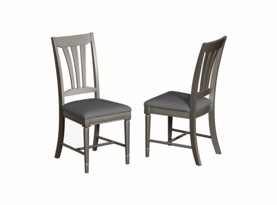Hornchurch Dining Chair