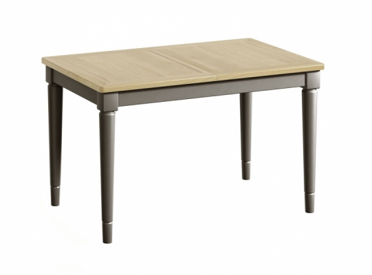 Hornchurch Small Ext. Dining Table