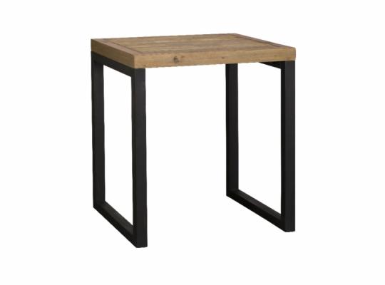 Coast Square Bar Table