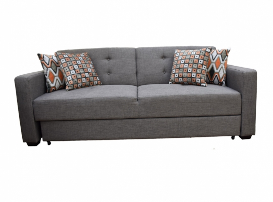 Bernie Large Sofa Bed