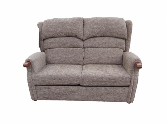 Hardwick 2.5 Sofa Bed