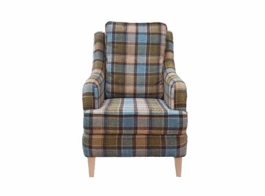 Aviemore Chair