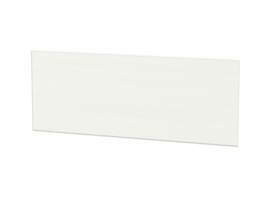 Conway 4ft6in Headboard