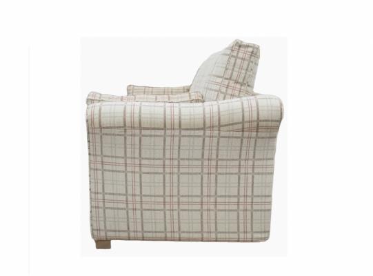 16-5687-Burleigh-chair-side_we.jpg Thumb image