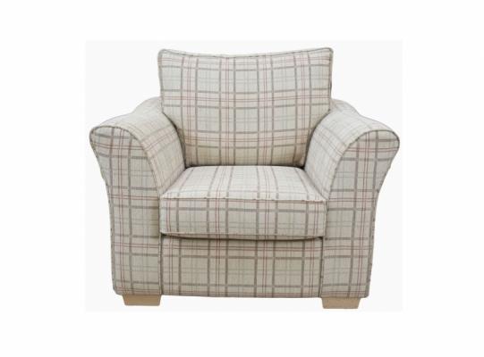 Burleigh Chair