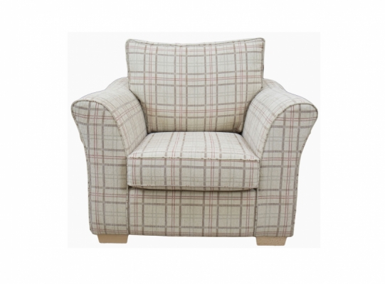 16-5688-Burleigh-chair-front_w.jpg 812 600 1.3533333333333