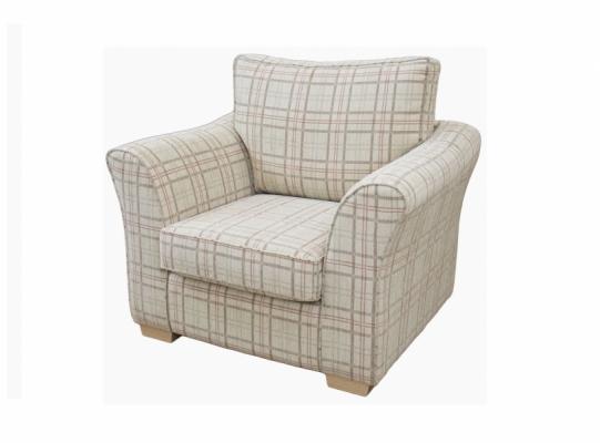16-5690-Burleigh-chair-angle_w.jpg Thumb image