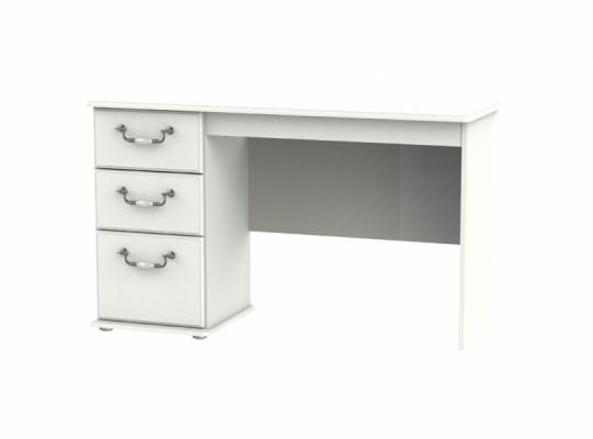 Conway Desk