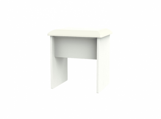 Conway Stool