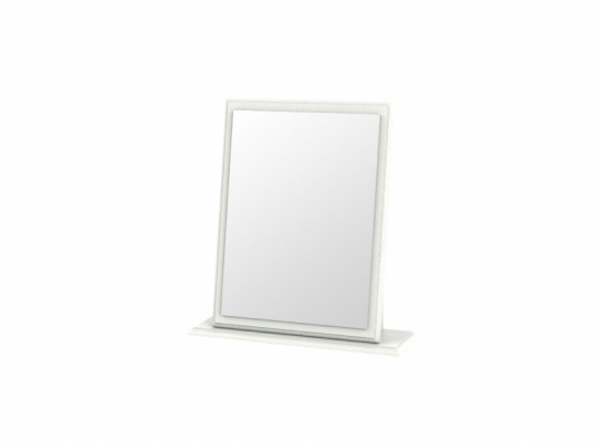 Conway Small Mirror