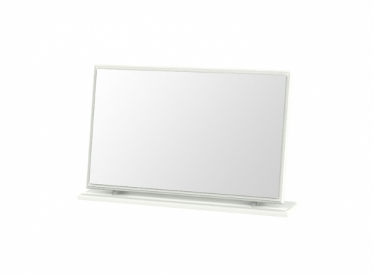 Conway Large Mirror