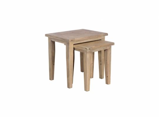 Verona Nest of Tables