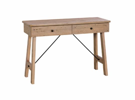 Verona New Console Table