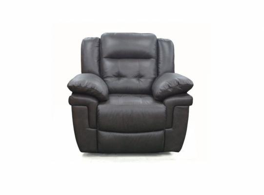Augustine Static Chair