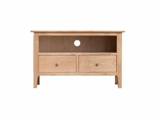 Newbury Standard TV Cabinet