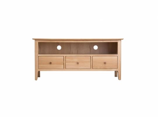 Newbury Large TV Cabinet