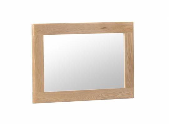 Newbury Wall Mirror