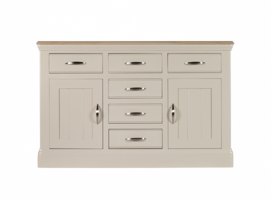 Chester Wide Sideboard