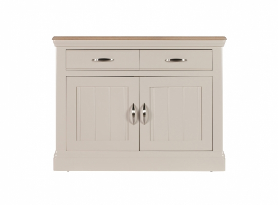 Chester Narrow Sideboard