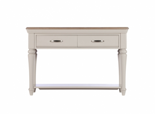 Chester Console Table