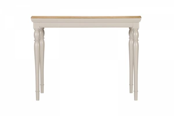 Chester Bar Table