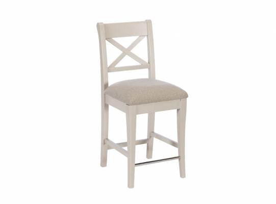 Chester Bar Chair