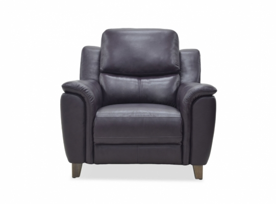 Vienna Static Chair