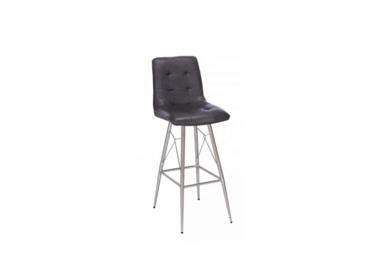 Andrea Bar Chair