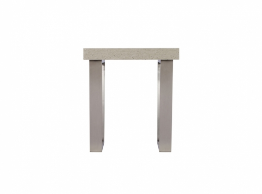 Porto Lamp Table