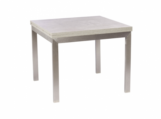 Porto Flip Top Table