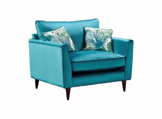 Pandora Cuddle Chair