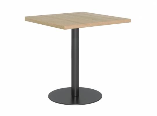 Franklin Bar Table