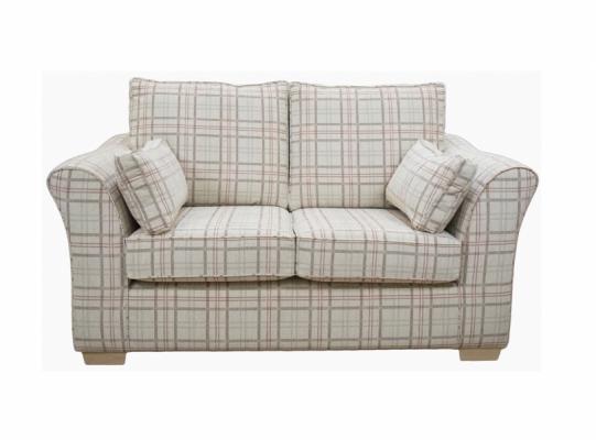 Burleigh 2 Seater