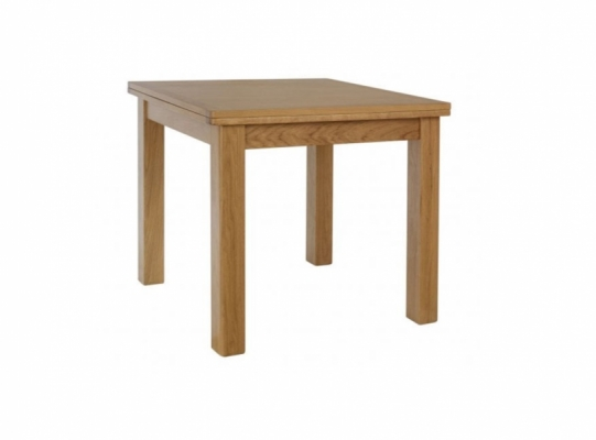 Broughton Flip Top Dining Table
