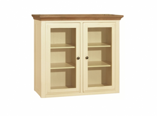 Bloomsbury Cream Sideboard Top