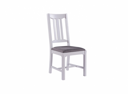 219-Chair-photoshop.jpg Thumb image