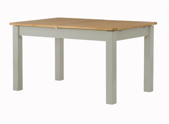 Suffolk Stone Ext. Dining Table