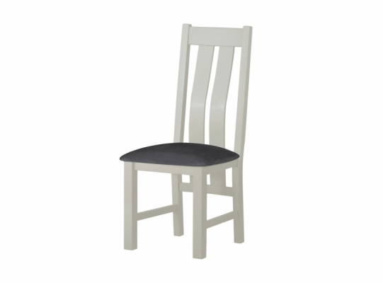 Suffolk Stone Dining Chair