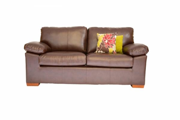 Aspen Large Sofa