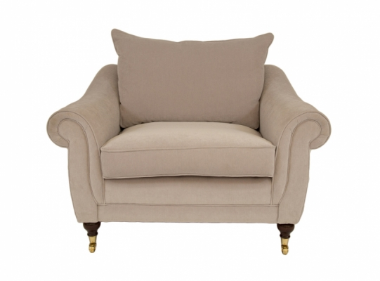 Blenheim Cuddle Chair