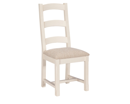 Wychwood Upholstered Dining Chair