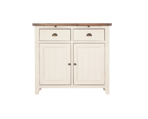 Wychwood Narrow Sideboard