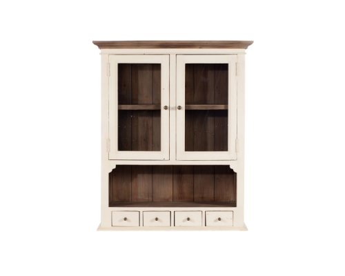 Wychwood Narrow Dresser Top