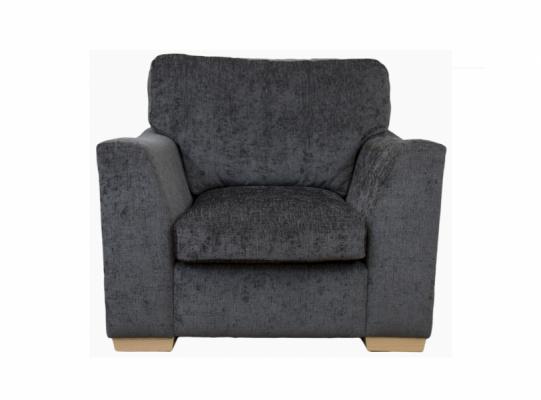 30-5759-Malibu-chair-frontweb.jpg 812 600 1.3533333333333
