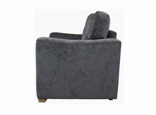 30-5762-Malibu-chair-sideweb.jpg Thumb image
