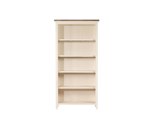 Wychwood Tall Bookcase