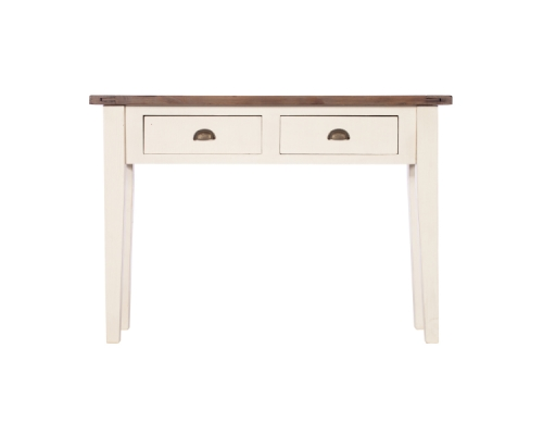 Wychwood Console Table