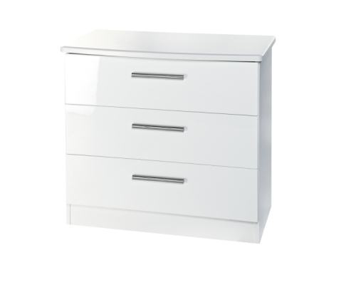316-Kbridge-3-Drawer-Chest-pshop.jpg 750 600 1.25